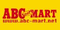 靴の総合通販:ABC-MART.net
